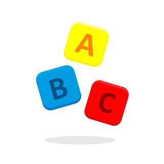 تطبيق مدفوع Boxes ABC premium