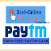 (Live)Xcel Survey Loot- Get Rs.29 On Signup & Rs.10 Per Refer (Reedem In Paytm)