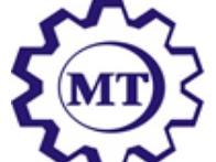 Lowongan Kerja Marketing Enginering di PT.Mitra Tehnik Surya Persada - Semarang