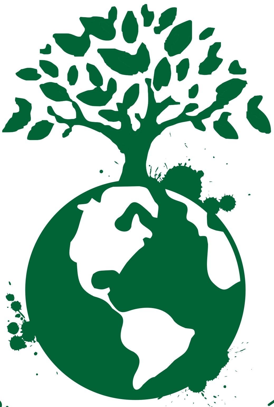 O Que é Ética Ambiental?
