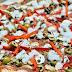 Las Mejores Pizzas de Santiago