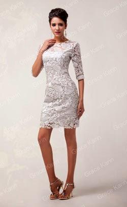 43db6148789cf Aantel Abiye Elbise Modeli DÜĞÜN NİŞAN MEZUNİYET GELİNLİK elbiseler ...