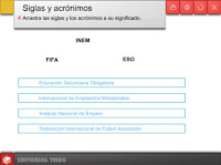 http://www.editorialteide.es/elearning/Primaria.asp?IdJuego=797&IdTipoJuego=2