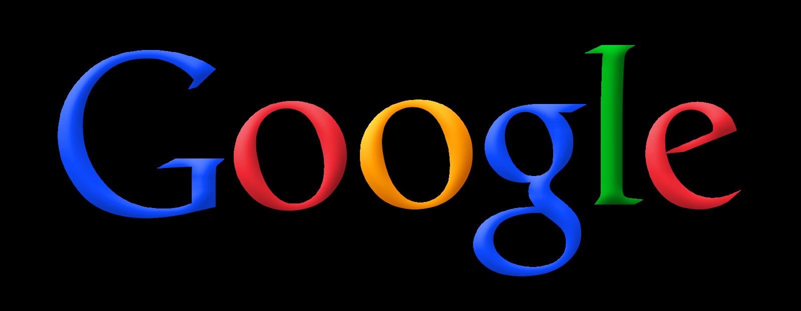 Scholar Google Com Recall Rates By Car Company