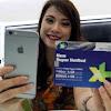 Cara Upgrade SIM Card XL 4G Sendiri Tanpa Perlu Ke XL Center