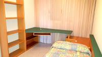 piso en alquiler calle maria teresa-gonzalez castellon dormitorio2