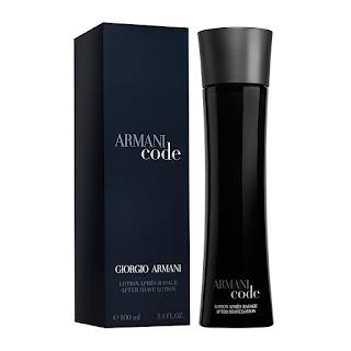 Kadınları Çılgına Döndürecek En iyi 5 Erkek Parfümü