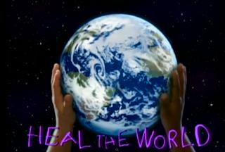 videos-musicales-de-los-90-michael-jackson-heal-the-world