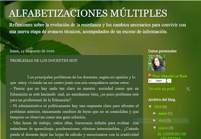 http://nicoalru22.blogspot.com.es/