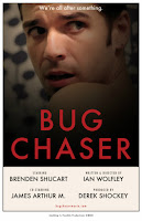 Bug chaser, film