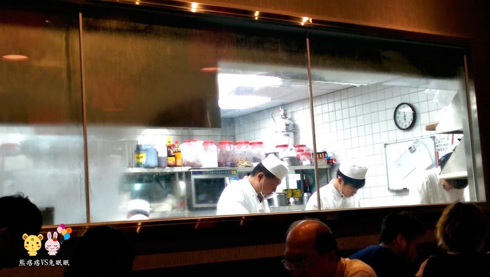 IMAG0156 - 餡老滿北京手工餃子│拉~拉~拉到人生高潮的一餐