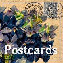 http://estherscardcreations.blogspot.com/2009/01/postcard-freebies.html