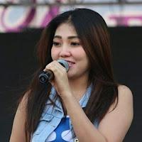 (4.68 MB) Download Lagu Via Vallen Cerita Anak Jalanan Mp3