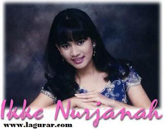 http://www.lagurar.com/2018/08/download-koleksi-lagu-ikke-nurjanah.html