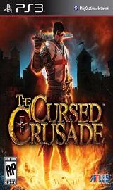 e973bcc23329a8a5aac7c5271c6c8ab5e2745951 - The Cursed Crusade PS3-iCON
