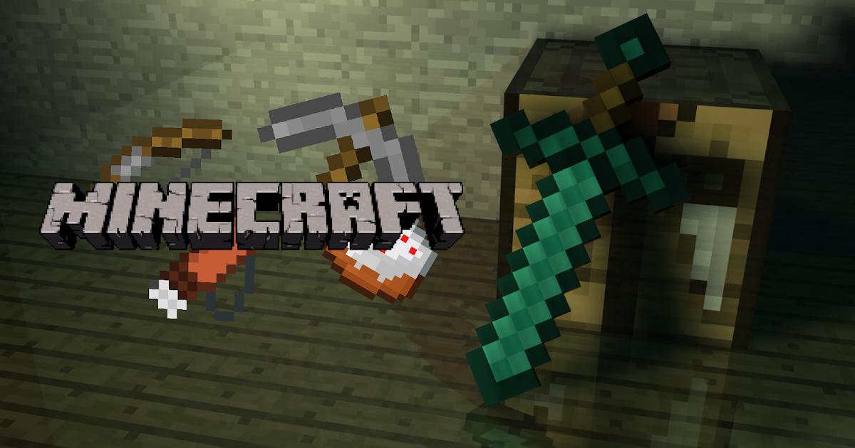 العب لعبة ماين كرافت minecraft بدون تحميل اون لاين