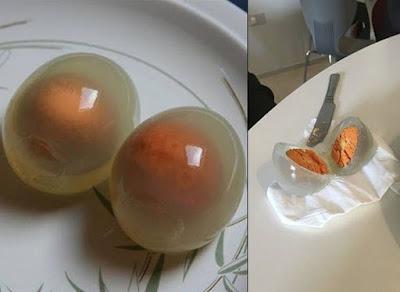 egg_penguins_03.jpg