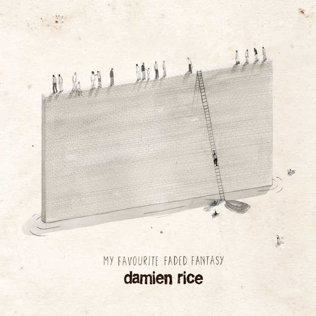 Music Television presents Damien Rice and the unofficial and official music videos for his song titled I Don't Want To Change You. Nuno Roncha Momento, Arni & Kins #MusicTVki