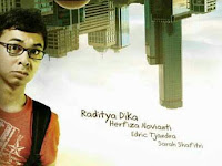 Download Film Kambing Jantan (2009)