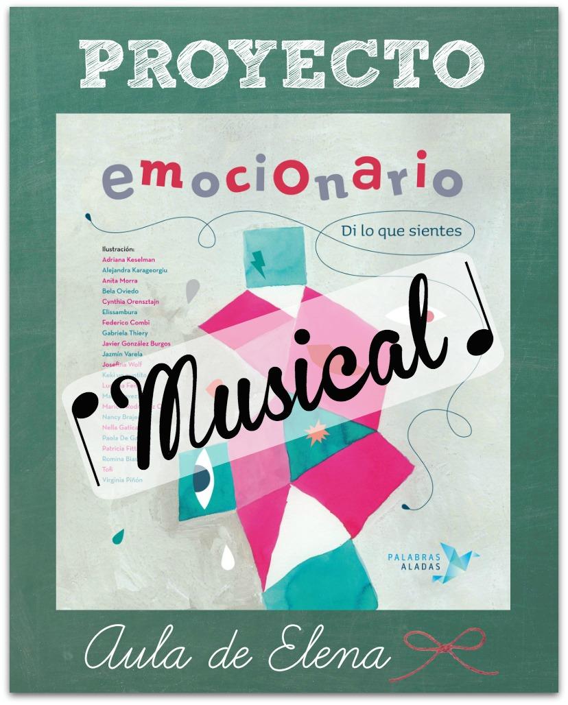 http://www.auladeelena.com/p/proyecto-emocionario-musical.html