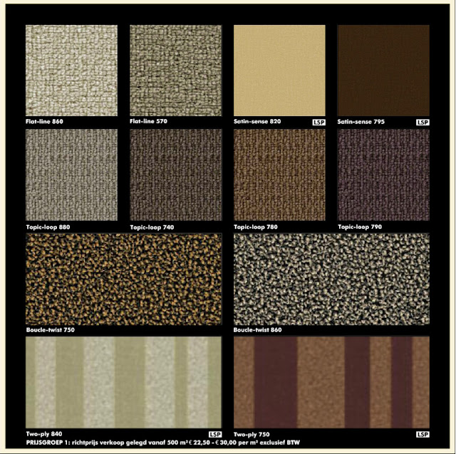 11_seamless-carpets-tile-texture-brown_a