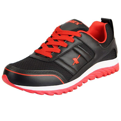 sparx sports shoes under 1000
