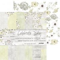 https://14craftbar.com/home/1725-scrapbooking-papers-celebrate-today-12x12.html