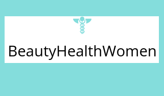 Beauty Health Women