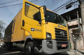 http://vnoticia.com.br/noticia/2483-carga-dos-correios-com-200-ventiladores-comprados-pela-smec-e-roubada