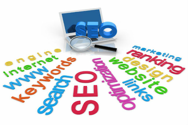 seo services long island
