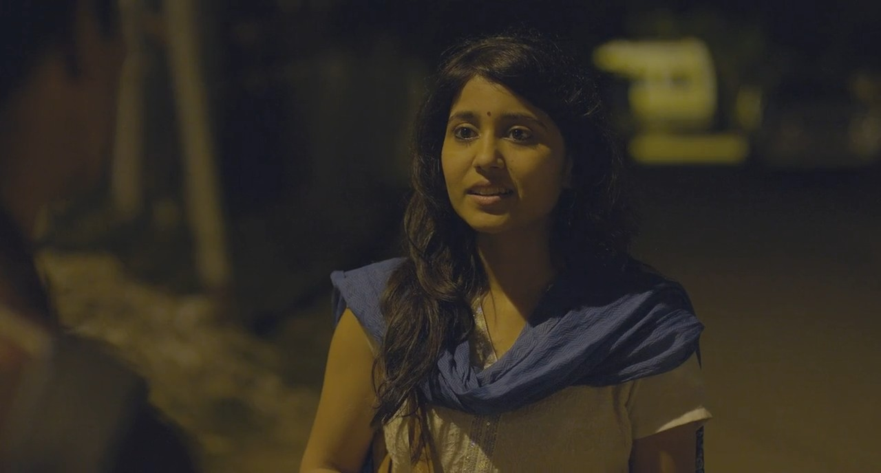 Masaan (2015) 2