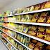 Obbligo per le aziende alimentari di indicare lo stabilimento di produzione