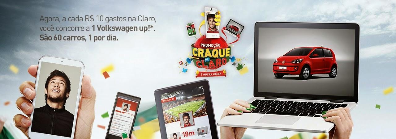 promoção-claro-neymar