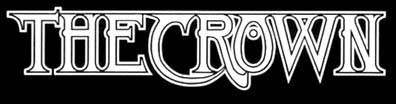 The Crown_logo
