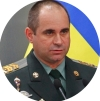Косинський / Ukrainian Military Pages