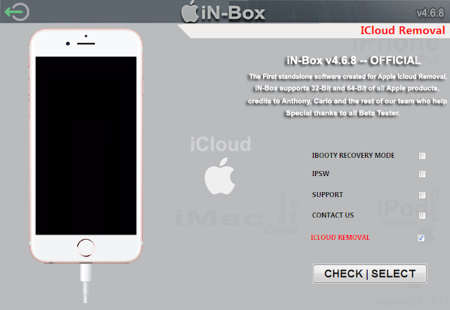 UMT Box Update Tool v2 - GSM v4 6 For Oppo & Moto Free Download