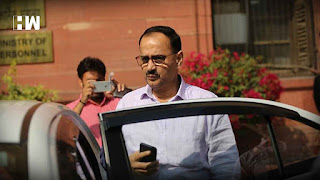 hearing-complete-on-petition-of-cbi-director-decision-reserved