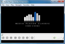 media player classic, software, multimedia, subtitle, video player, download