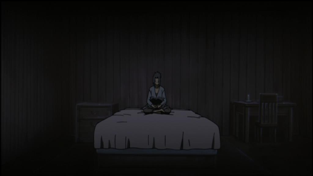 sasuke_orochimaru