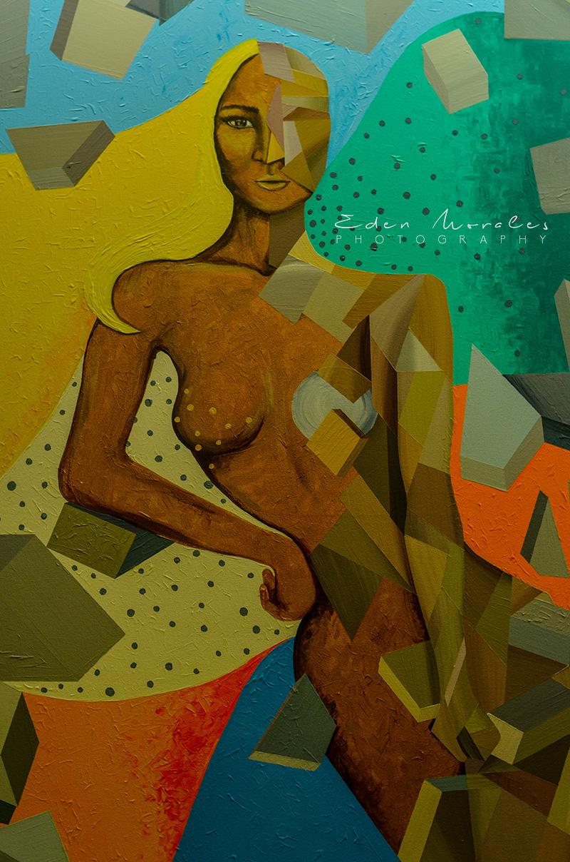 Uncovering-Eden-Hiraya-Gallery