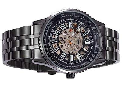relojes hombre 30 euros
