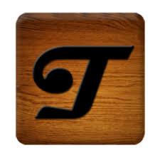 Download TunnelBear Offline Installer 2017