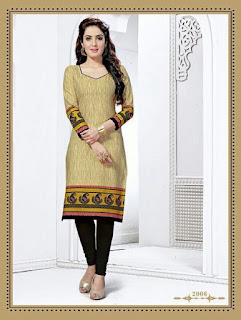 KURTI SPECIAL 2 UNSTITCHED KURTIS KURTA TOPS WHOLESALER LOWEST PRICE SURAT GUJARAT