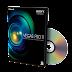 Sony Vegas Pro 11 FULL İNDİR