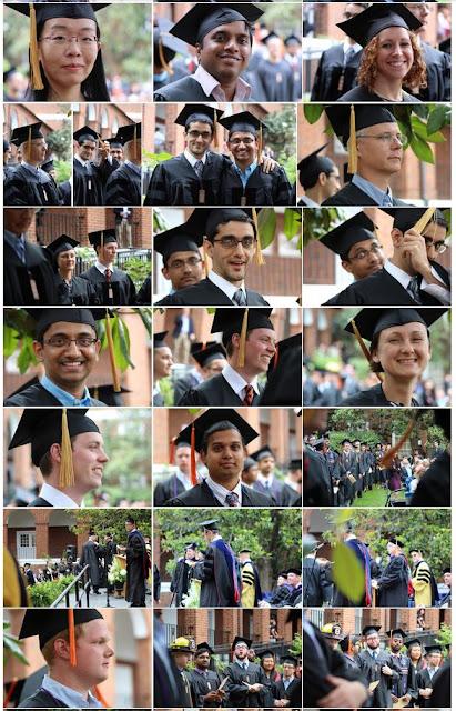 uva mse graduation