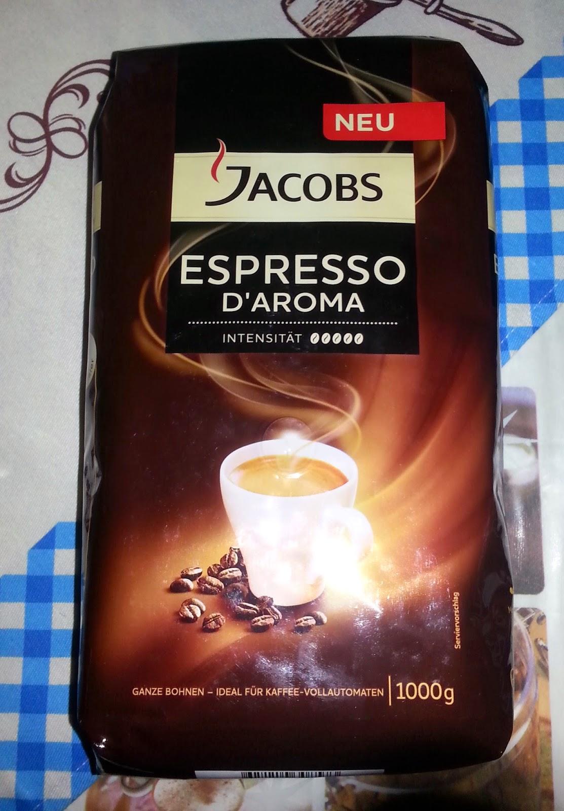 bester kaffee ganze bohne