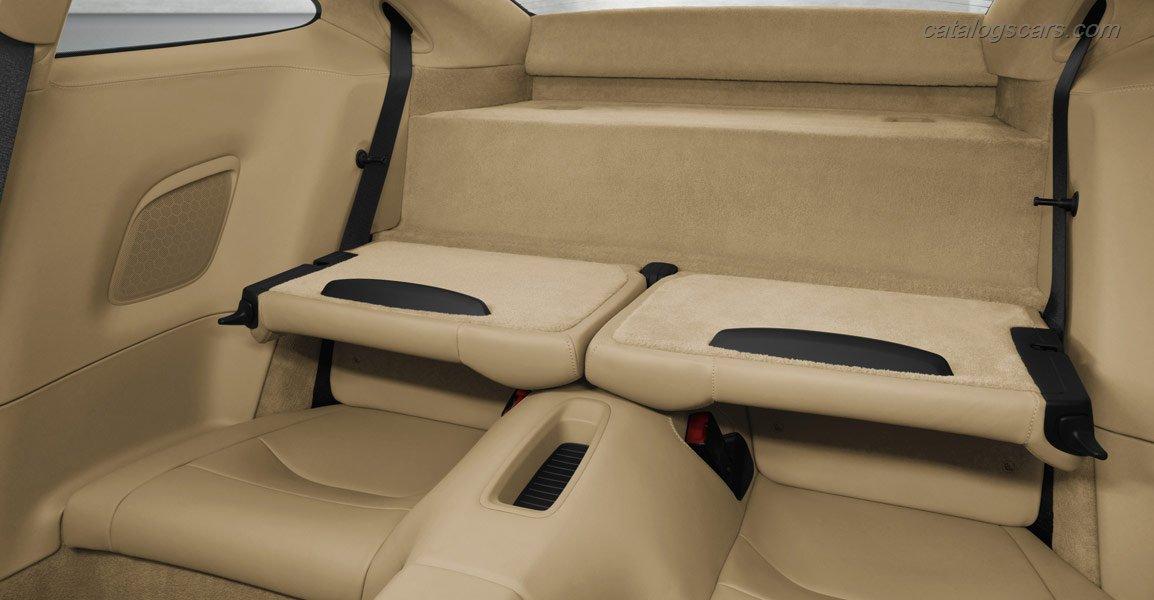 صور سيارة بورش 911 كاريرا S 2012 - اجمل خلفيات صور عربية بورش 911 كاريرا S 2012 - Porsche 911 Carrera S Photos Porsche-911_Carrera_S_2012_800x600_wallpaper_24.jpg