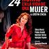 """Teatro: """"24 horas en la vida de una mujer"""" en el Teatro"""