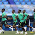 Nigeria To Receive £6.1m From FIFA
