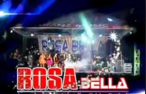 Lagu OM Rosabella Full Album